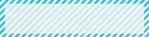 20190427_102342265_iOS-300x75 マスキングテープ 無料枠素材 ©Atelier Funipo