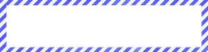 20190427_103144597_iOS-300x75 マスキングテープ 無料枠素材 ©Atelier Funipo
