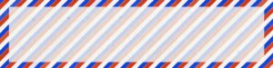 20190427_103713028_iOS-300x75 マスキングテープ 無料枠素材 ©Atelier Funipo