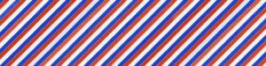 20190427_114228324_iOS-300x75 マスキングテープ 無料枠素材 ©Atelier Funipo