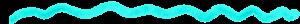 20200926_113308567_iOS-300x24 クレヨンなみライン 薄水色 ©Atelier Funipo