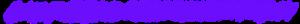 20200926_113416887_iOS-300x24 色鉛筆ライン 紫 ©Atelier Funipo