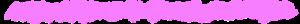 20200926_113436117_iOS-300x24 色鉛筆ライン ピンク② ©Atelier Funipo