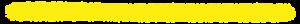 20200926_113625830_iOS-300x24 水彩絵の具ライン 黄色 ©Atelier Funipo