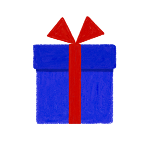 20201208_130317711_iOS-300x300 プレゼント ©Atelier Funipo