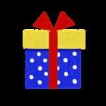 20201210_095217063_iOS-1024x683 12月のイラスト