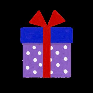 20201208_132408991_iOS-300x300 プレゼント ©Atelier Funipo