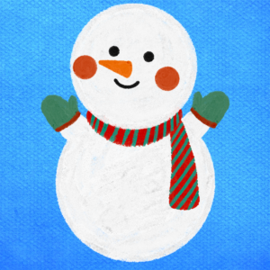 20201208_141933148_iOS-300x300 雪だるま⑦ ©Ateklier Funipo