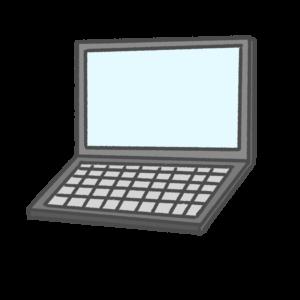 20180330_051818063_iOS-300x300 パソコン ノートパソコン イラスト 電卓イラスト @Atelier Funipo