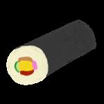 Atelier-Funipo-1024x683 クレヨンタッチのかわいい節分無料イラスト